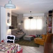 Vente maison / villa Brebieres
