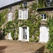 Sainte Consorce, Demeure 11 pièces, 380 m2