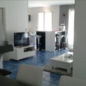 Sale apartment Grenoble 228000€ - Picture 1