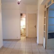Toulon, Apartment 3 rooms, 71 m2
