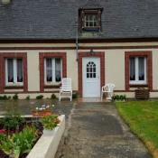 vente Maison / Villa 5 pièces Chaise Dieu du Theil