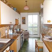 Vente appartement St brieuc 89200€ - Photo 6