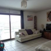Limonest, квартирa 5 комнаты, 96 m2
