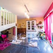 vente Maison / Villa 7 pièces Carbon Blanc