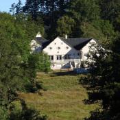 vente Maison / Villa 11 pièces Ussel