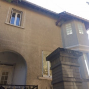 location Maison / Villa 4 pièces Le Raincy