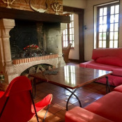 Sale house / villa Fecamp 265 000€ - Picture 3