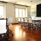 Milano, Appartement 5 pièces, 170 m2