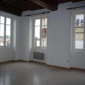Saint Symphorien d'Ozon, Duplex 2 pièces, 56,26 m2