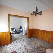 Hérin, Casa 5 assoalhadas, 72 m2