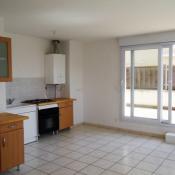 Beaune, Apartment 2 rooms, 43.6 m2