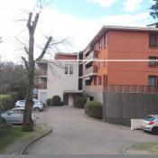 vente Appartement 3 pièces L'Arbresle