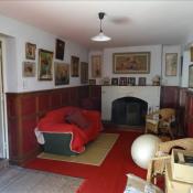 Vente de prestige maison / villa Bergerac 644000€ - Photo 5