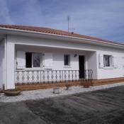 Labatut, Maison / Villa 5 pièces, 150 m2