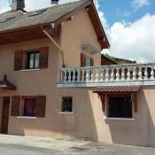 vente Maison / Villa 4 pièces Poisy