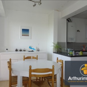Vente appartement St brieuc 214225€ - Photo 6