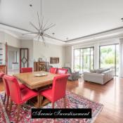 Villeurbanne, Maison / Villa 7 pièces, 270 m2