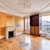 Paris 1er, Apartamento 3 assoalhadas, 68 m2