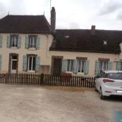 vente Maison / Villa 6 pièces Arces Dilo