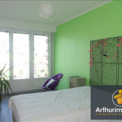 Vente appartement St brieuc 90525€ - Photo 8