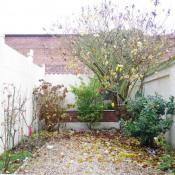 La Madeleine, 5 assoalhadas, 100 m2