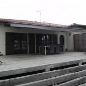 Gujan Mestras, 5 комнаты, 196 m2