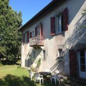 vente Maison / Villa 18 pièces Bidache