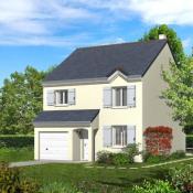 vente Maison / Villa 5 pièces Fontainebleau