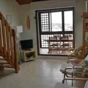vente Appartement 4 pièces Lacanau