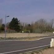 Terrain 510 m² Reims (51100)