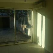 Rental empty room/storage Sainte maxime 2190€ +CH/ HT - Picture 4