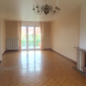 vente Maison / Villa 8 pièces Dijon