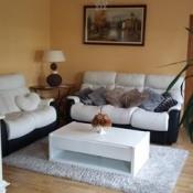 vente Maison / Villa 6 pièces Bernay