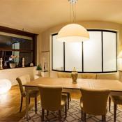 Strasbourg, Appartement 5 pièces, 215 m2