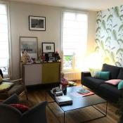 location Appartement 5 pièces Vincennes
