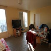Vente appartement Dourdan 82500€ - Photo 2