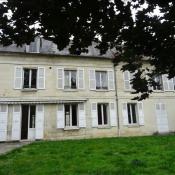 Vente maison / villa Soissons 458000€ - Photo 2