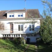 Vente maison / villa Choisy En Brie