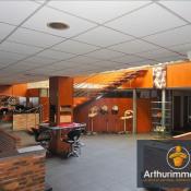Vente maison / villa St brieuc 273520€ - Photo 1