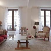 Paris 3ème, Wohnung 2 Zimmer, 68 m2