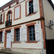 vente Maison / Villa 8 pièces Montech