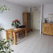vente Appartement 2 pièces Castelnaudary