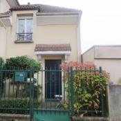 vente Maison / Villa 3 pièces Moissy Cramayel