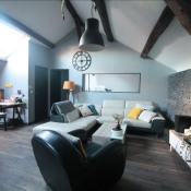 Vente appartement St arnoult en yvelines 209000€ - Photo 1