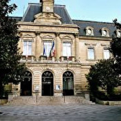 cession de bail Boutique Clichy