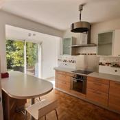 location Appartement 4 pièces Bouc Bel Air