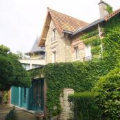 vente Maison / Villa 8 pièces Chatillon