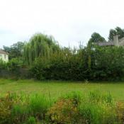 Terrain 290 m² Boissy-Saint-Léger (94470)