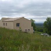 Vente maison / villa Secteur Saissac