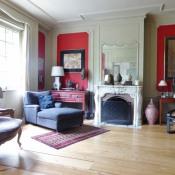 vente de prestige Maison / Villa 10 pièces Tourcoing
